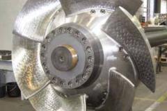 steel12