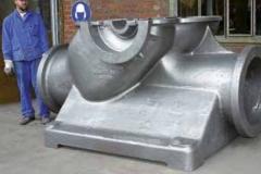 steel13