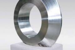 steel14