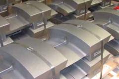 steel15