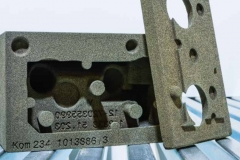steel31
