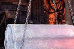 steel4